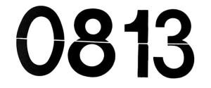 0813logo