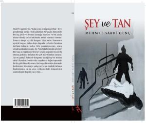 Sey_ve_Tan